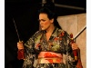 Puccini: Madama Butterfly - Zwingenberg 2009